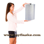 Gallon_flask_model