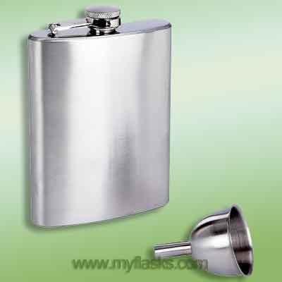 flasks for men