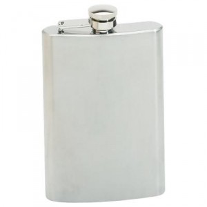 cheap flask