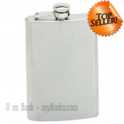 basic flask top seller
