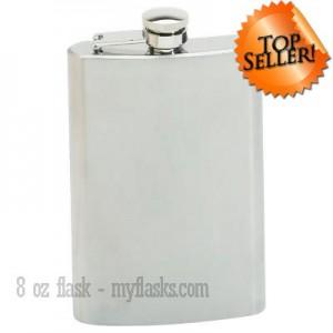 basic flask top seller