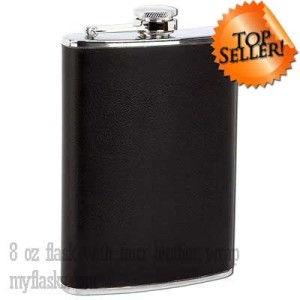cheap flasks