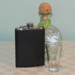 flask for sale