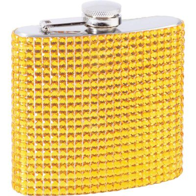 ladies flask