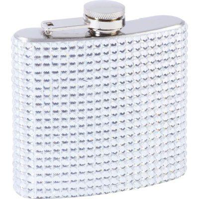 ladies flask