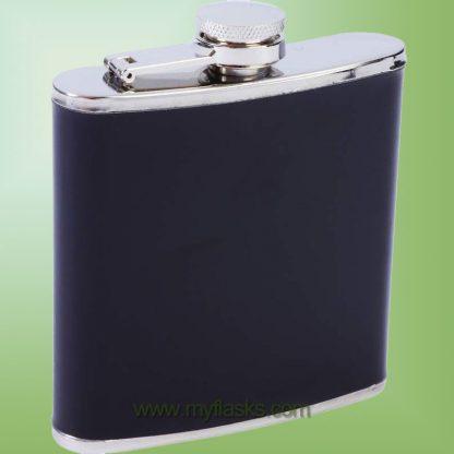 flask for graduation present