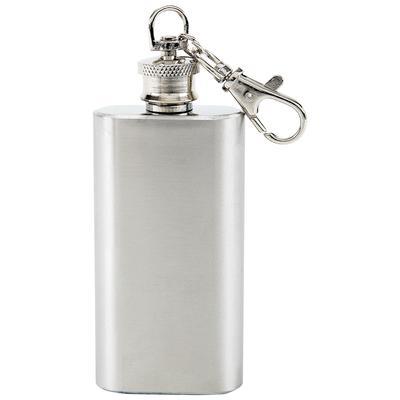 hidden flasks