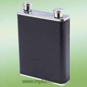 dual flask