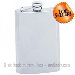 cheap flask top seller