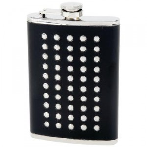 discount flask
