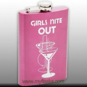 Pink_flask_bff_600