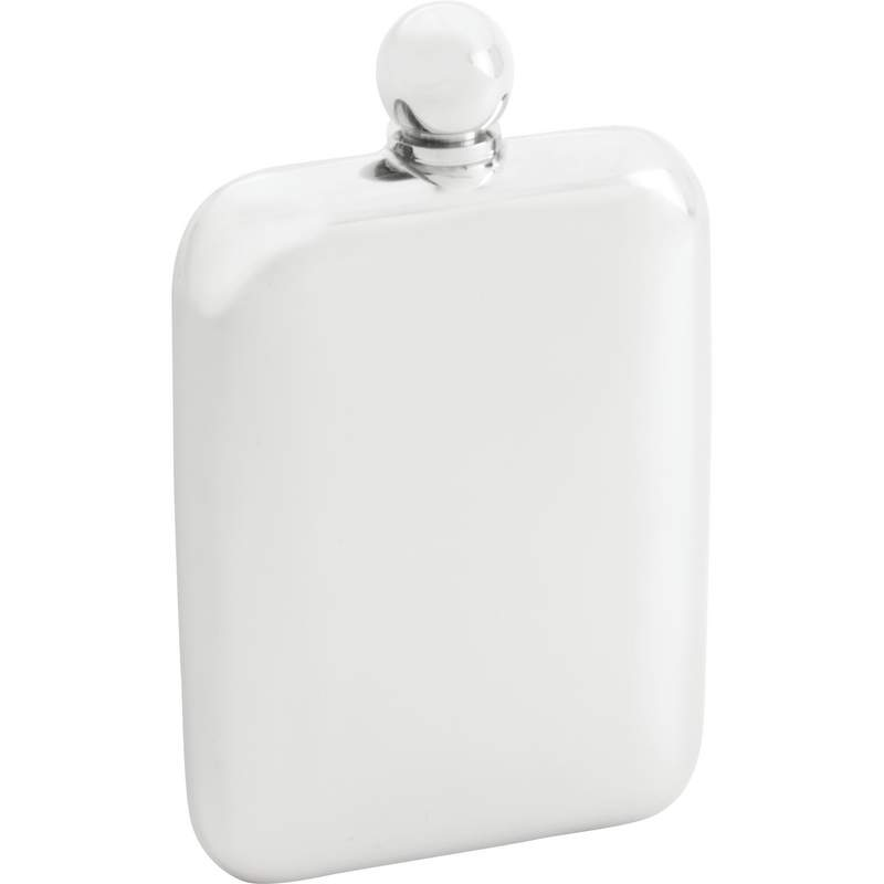 best hip flask 5.5oz