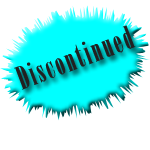 discontinued flask sale