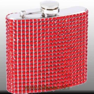 flask for women