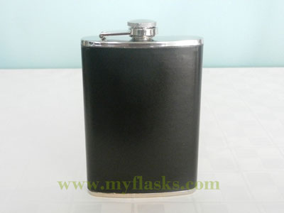 Top Five Flasks For 2013