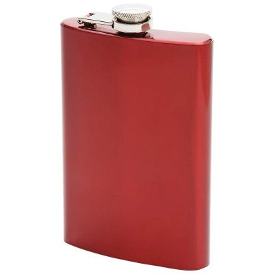hip flask for party