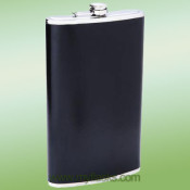 huge flask jumbo flask