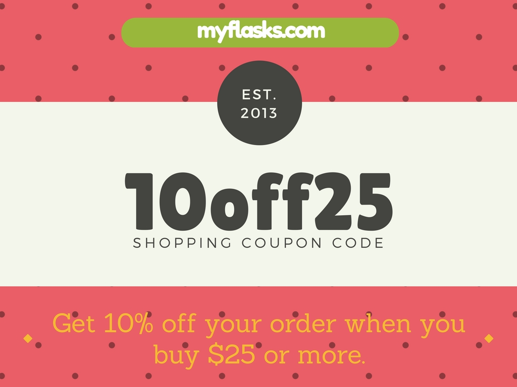 shopping cart coupon code 10off25