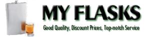 flasks cheap flask