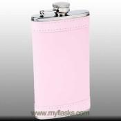 pink_6oz_flask